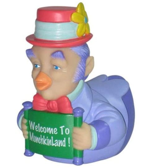 wizard of oz rubber sts 17 best images about rubber duckies on rhode