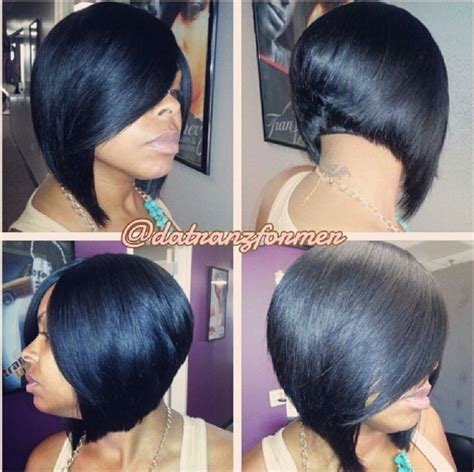44 best quick weave hunni images on pinterest hair dos hairdos 43 best quick weave hunni images on pinterest hair dos