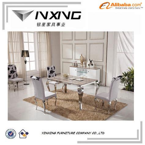 mesa comedor de travertino grcom info mesa comedor de travertino myideasbedroom