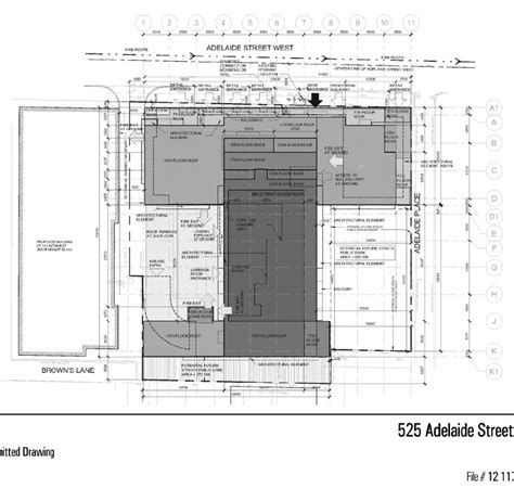 union station toronto floor plan 100 union station toronto floor plan map u0026 directions cus sunnybrook hospital