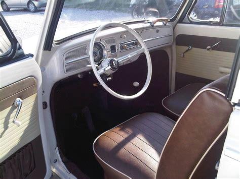 maggiolino interni volkswagen maggiolino cabriolet auto epoca con curiosit 224