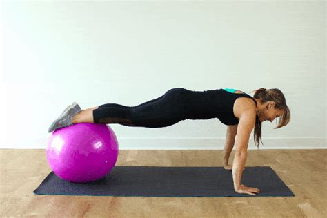7 stability exercises for a workout paleohacks