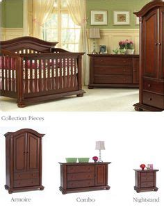 bedrooms on cribs nurseries and master bedrooms