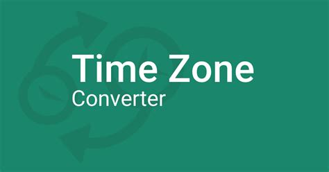 new years countdown eastern time zone time zone converter time difference calculator new
