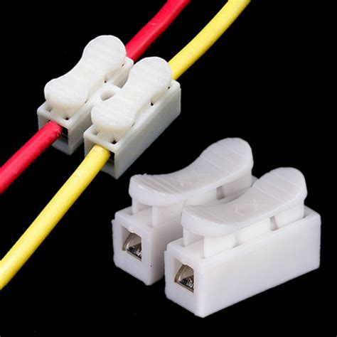cheap electrical cable buy wholesale electrical cable connectors from