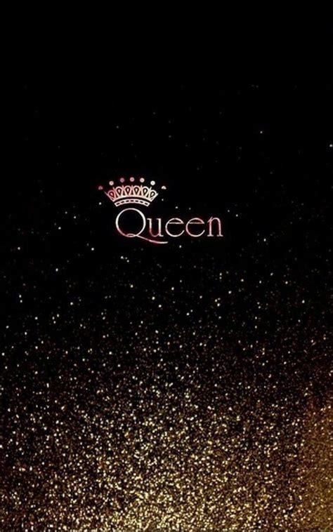wallpaper for iphone queen cellphone wallpaper achtergrond pinterest cellphone