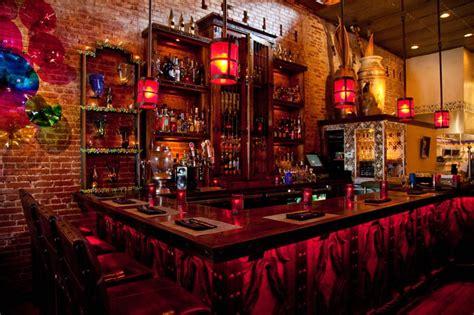 Gabbi S Mexican Kitchen by Neighborhood Spotligh Towne Orange Oc Historic