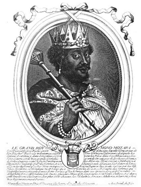 114 best images about great kings and queens of africa on 114 best great kings and queens of africa images on
