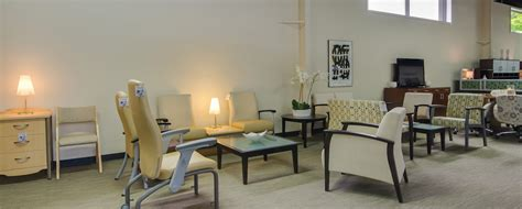 office furniture and related services office furniture related services