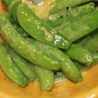 t fal vegetables tip 1 for t fal s healthy summer challenge eat more