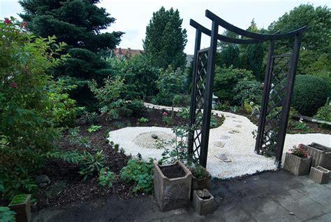 Japanischer Garten Mieten by Japanischer Garten Privat Siddhimind Info