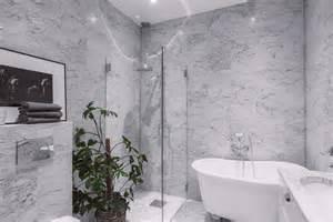 Ideas For Small Bathrooms On A Budget Vad Kostar Ett Badrum Badrumsdr 246 Mmar