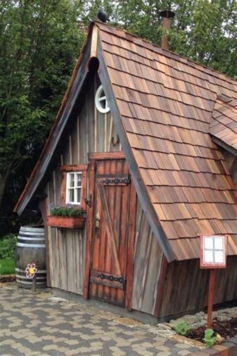 large shed plans  pallet shed pallet storage