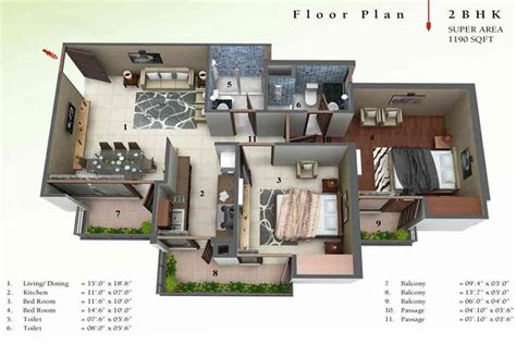 plan for house big house floor plans