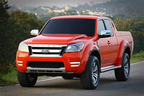 new ford 2018 ranger 2018 ford ranger review and price trucks reviews 2019 2020
