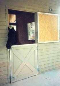 barn stall doors doors stalls barn gates armour gates