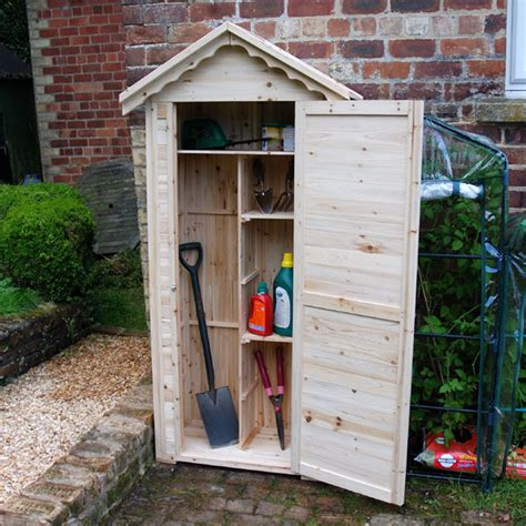customer reviews  small wooden shed greenfingerscom