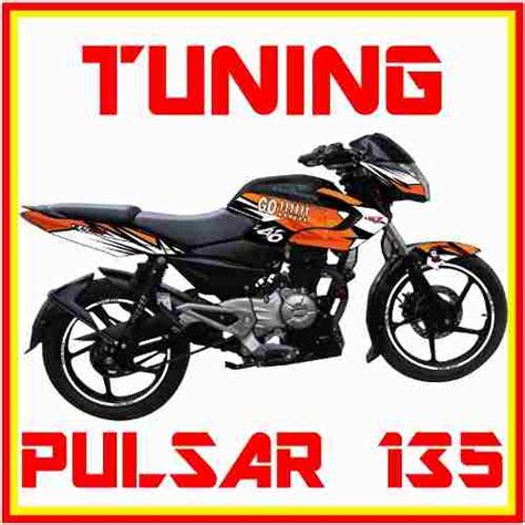 Tuning Crazy Sticker Pack by El Aviso Ha Expirado 636606456 Precio D Per 250