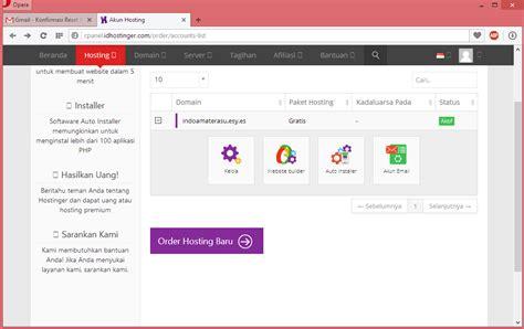membuat website toko online dengan wordpress membuat website toko online dengan cms opencart