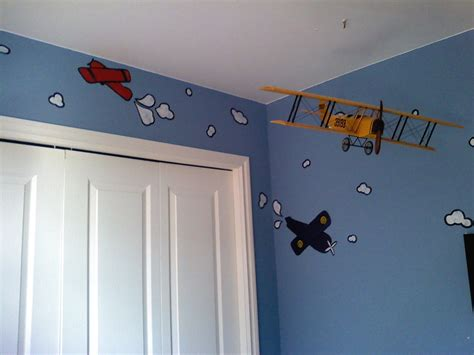 cool ls for boys rooms images about little boys room on pinterest boy rooms