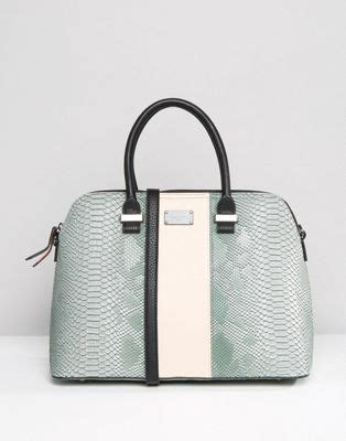 Pauls Boutique Dome Tote Bag pauls boutique pauls boutique dome maxi borsa