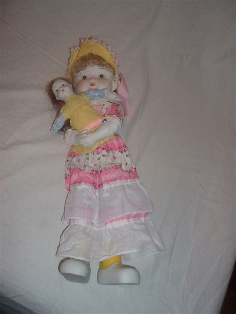 porcelain doll values list vintage porcelain doll number 9127 price products