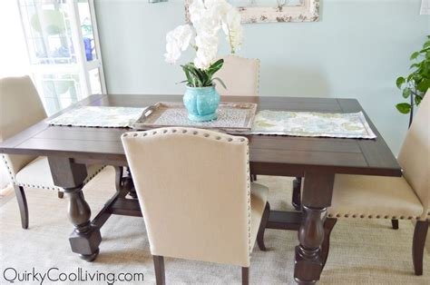 Dining Room Makeovers On A Budget by Hometalk Living Room And Dining Room Makeover On A Budget