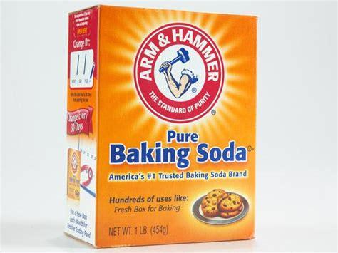 baking sofa baking soda probiotics remedy for bladder infection uti