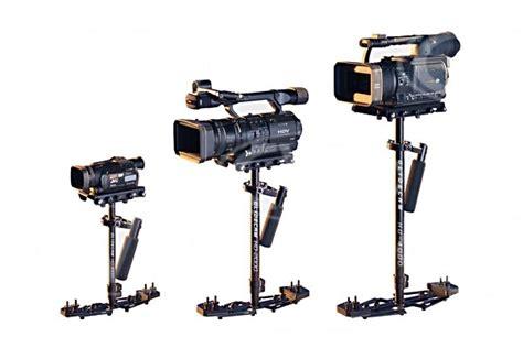 Glidecam Fojadu Stabilizer 2nd buy glidecam glhd2 gl hd2 hd 2000 held stabilizer for compact cameras weighing