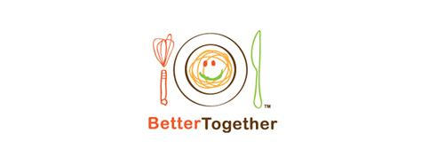 better together discover the power of community books better together bc reconnecting food and community