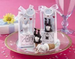 membuat souvenir ultah anak sendiri berkreasi membuat souvenir pernikahan sendiri blog