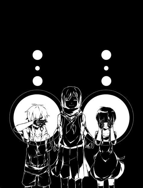 imagenes de anime tumblr sad hikikomori tumblr siudy net