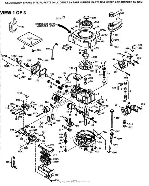 www repairclinic for diagrams tecumseh tvs90 43536g parts diagram for engine parts list 1