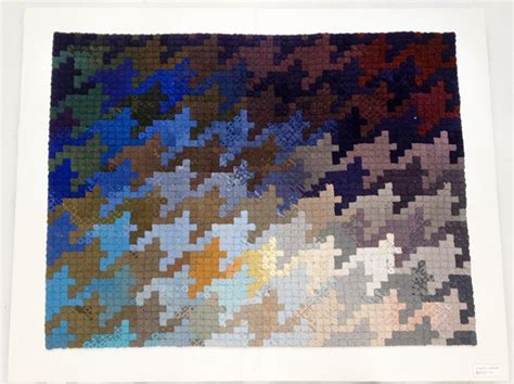 re rag rug katarina brieditis textile design