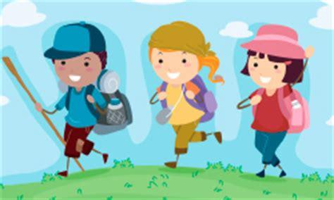cuentos cortos para pensar cuentos infantiles 1001 cuentos cortos para ni 241 os