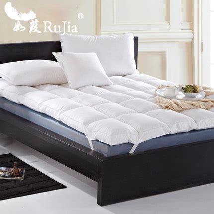 Futon Mattress Gripper by King Layer Proof Fabric Bed Mattress Topper