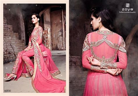 Fadiya Dress By Zoya Fashion 17 best images about zoya dresses collection on