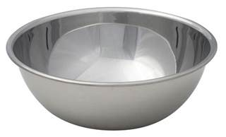 Fancy Coffee Cups Stainless Steel Mixing Bowl Singapore Pantry Pursuits