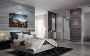 exquisite home decor exquisite home design