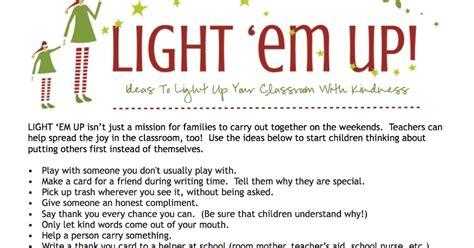 light em up electric kindertastic light em up again