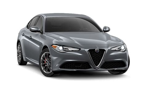 Alfa Romeo Breakers Northern Ireland   2017 / 2018 Alfa