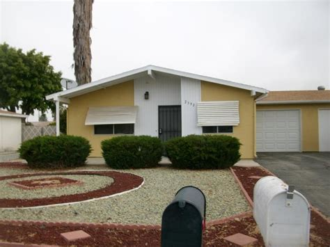 2 bedroom houses for rent in hemet ca 2 bedroom houses for rent in hemet ca 28 images 2