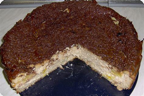 quark öl teig kuchen rezepte quark erdnuss reis kuchen viii ananas rezept mit bild