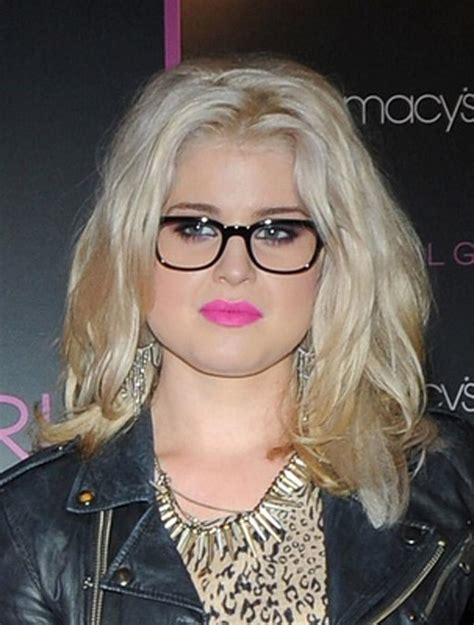 hairstyles for round face with glasses 23 medium haircuts with glasses elle hairstyles