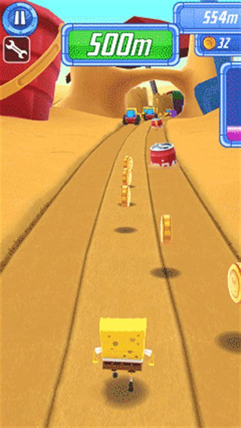 game mod android revdl spongebob sponge on the run v1 0 apk data mod android