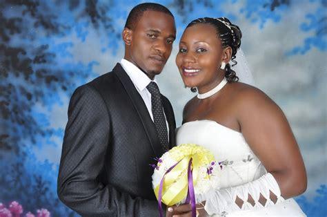 Wedding Bell March by February 2012 Wedding Bells