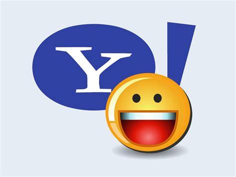 mobile yahoo messenger progrortable portable yahoo messenger