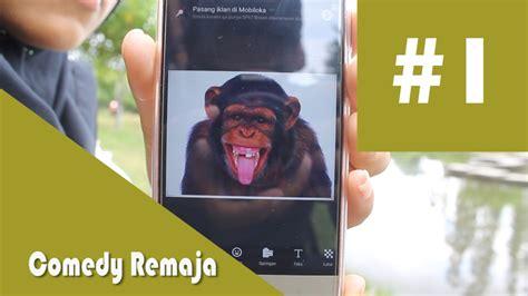film comedy remaja indonesia reymilizer comedy remaja youtube