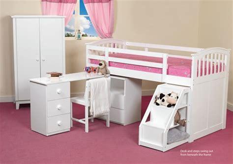 Midi Sleepers by Beds For Everyone Cabin Beds Midi Sleepers Sleep Stations
