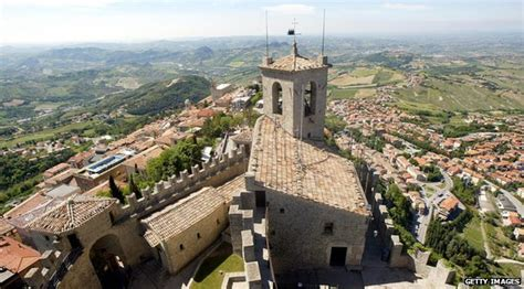 di san marino home banking san marino country profile overview news
